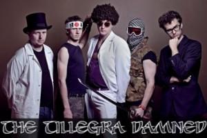 the-tillegra-damned